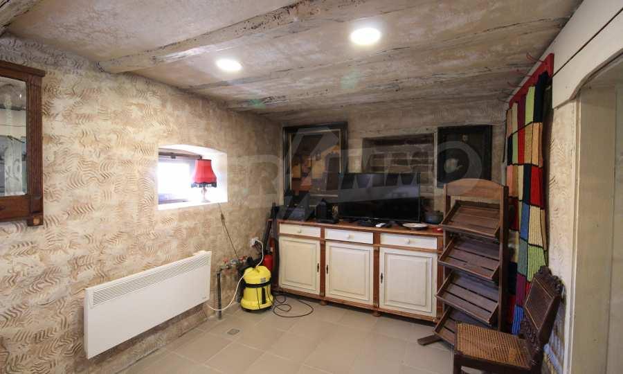 Stilvoll renoviertes Haus nahe der Stadt Veliko Tarnovo 8