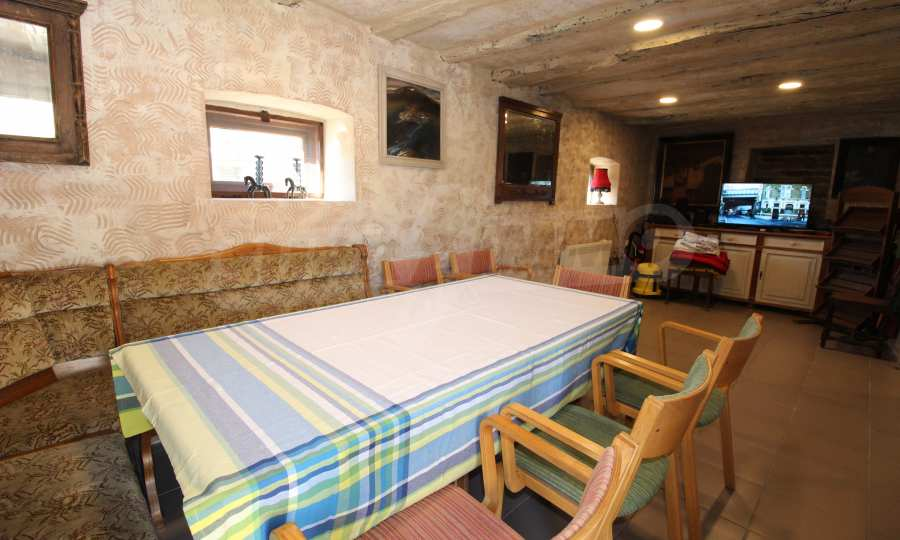 Stilvoll renoviertes Haus nahe der Stadt Veliko Tarnovo 29