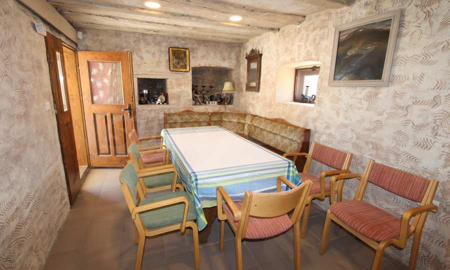 Stilvoll renoviertes Haus nahe der Stadt Veliko Tarnovo 30