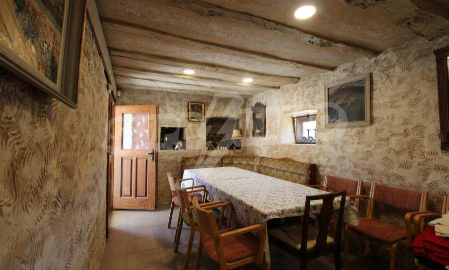 Stilvoll renoviertes Haus nahe der Stadt Veliko Tarnovo 9