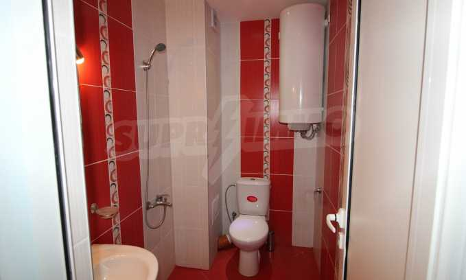 Apartment in Ahtopol 9