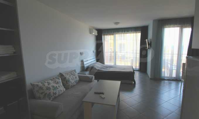Apartment in Ahtopol 10