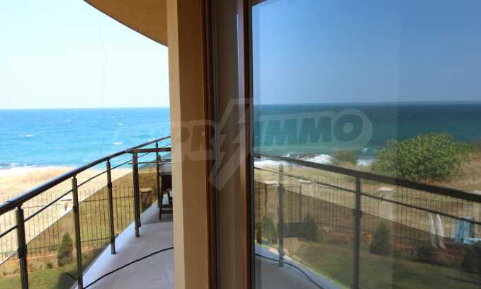 Apartment in Ahtopol 11