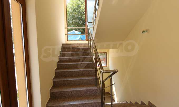 Apartment in Ahtopol 13