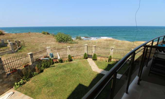 Apartment in Ahtopol 15