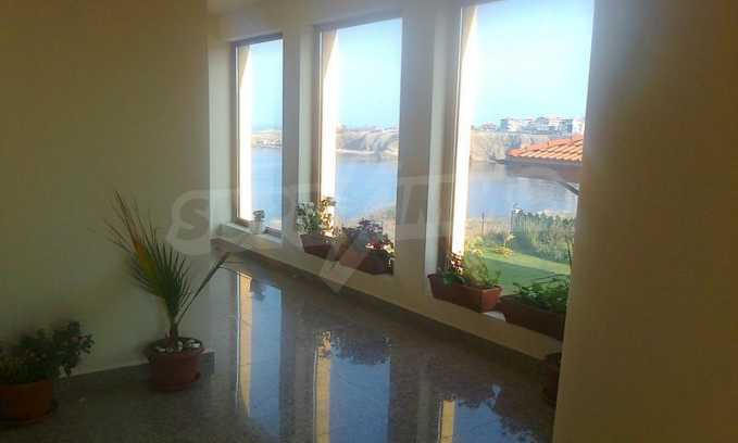 Apartment in Ahtopol 3