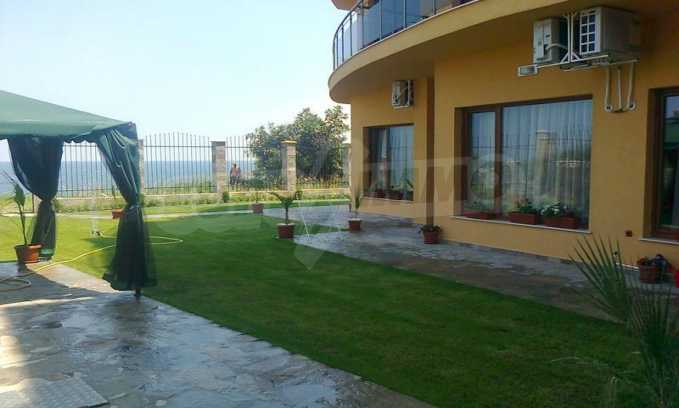 Apartment in Ahtopol 4