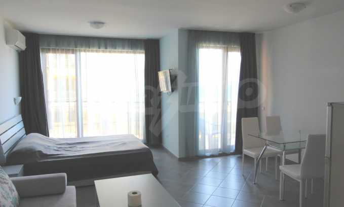 Apartment in Ahtopol 7