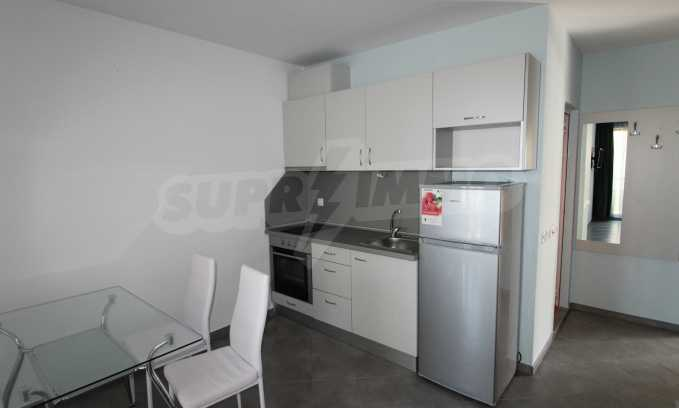 Apartment in Ahtopol 8