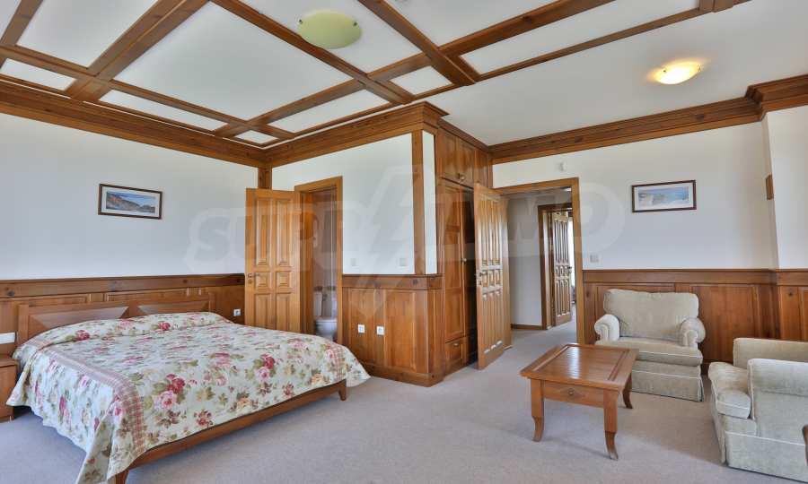 Breite Auswahl an Apartments im Golf-Komplex, St. Razlog 14