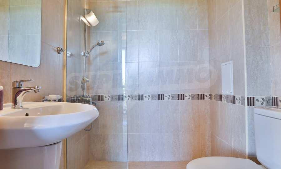 Breite Auswahl an Apartments im Golf-Komplex, St. Razlog 32