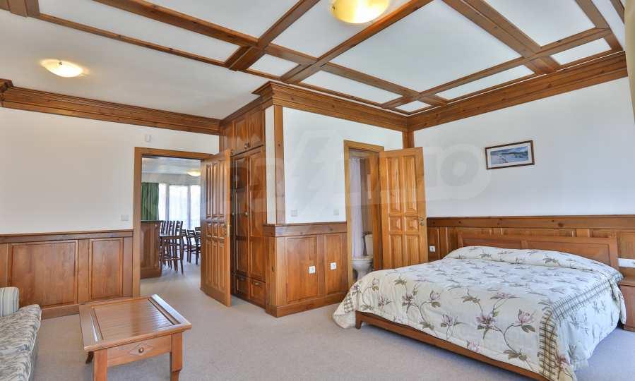 Breite Auswahl an Apartments im Golf-Komplex, St. Razlog 8