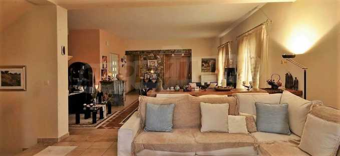 Großartige Residenz in Viros, Zentrales Korfu.  5