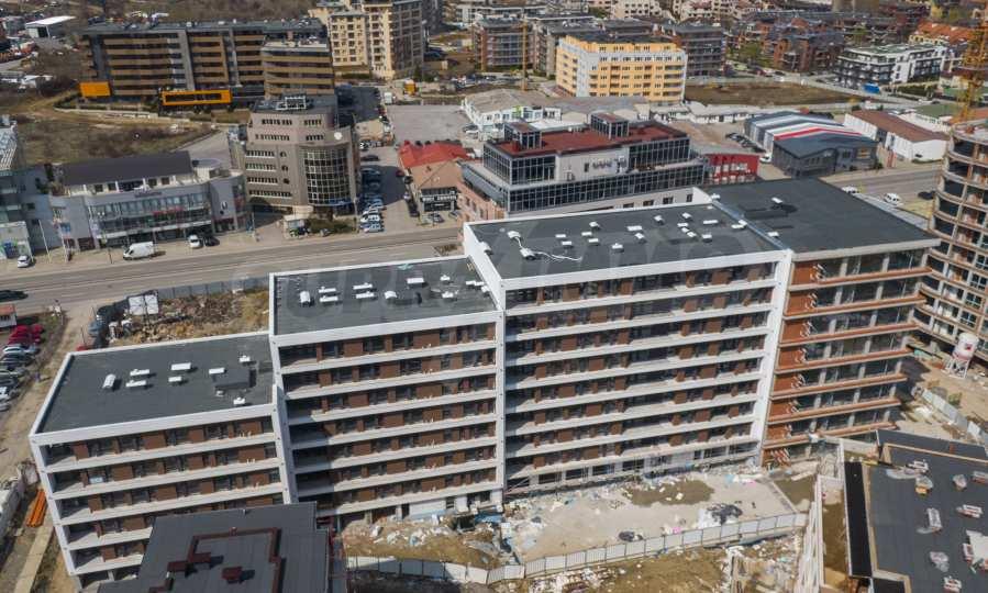 Comfort Residence - Simeonovsko 17