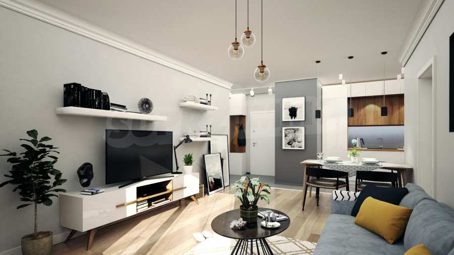 Comfort Residence - Simeonovsko 14