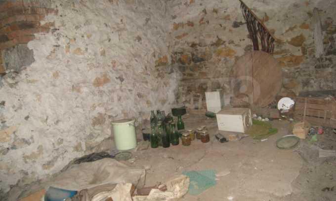 Къща за продажба близо до Кюстендил 14