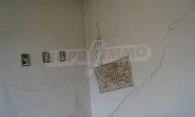 Къща за продажба близо до Кюстендил 25