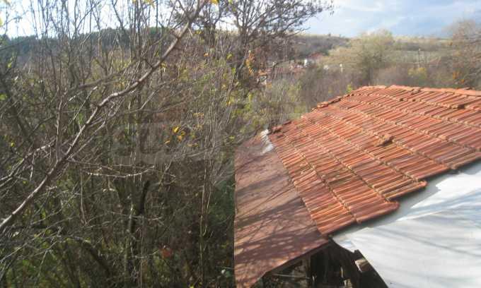 Къща за продажба близо до Кюстендил 39