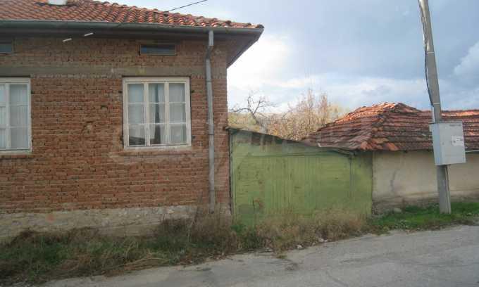 Къща за продажба близо до Кюстендил 46