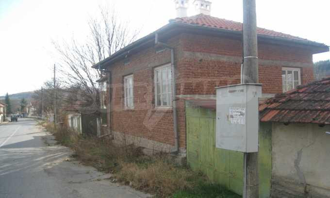Къща за продажба близо до Кюстендил 47