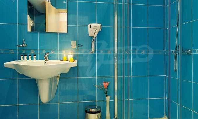 Luxurioser Apartment-Komplex Emberli 28