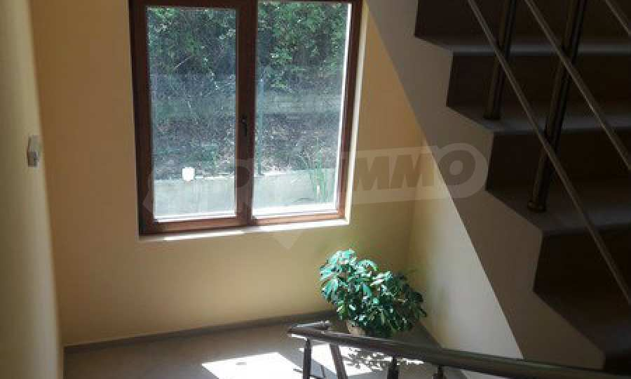 2-Raum-Apartment Blue Roses 2 in der Stadt Byala, Gemeinde Warna 14