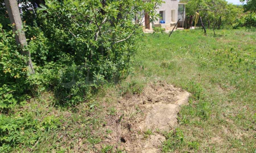 40 km von Veliko Tarnovo entferntes zweistöckiges Haus 4