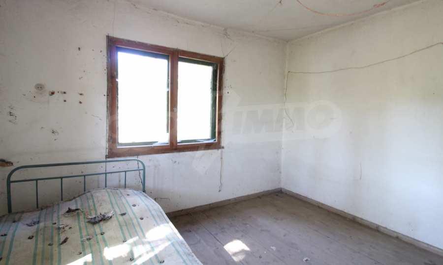 Zweistöckiges Haus im Dorf Obidim zu verkaufen 5