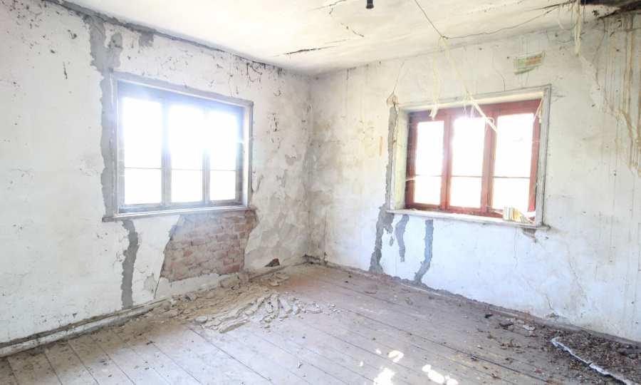 Zweistöckiges Haus im Dorf Obidim zu verkaufen 6