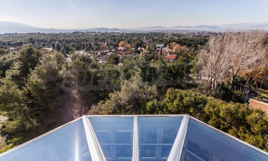 Großartiges Haus im Stadtteil Kifafis in Athen 1