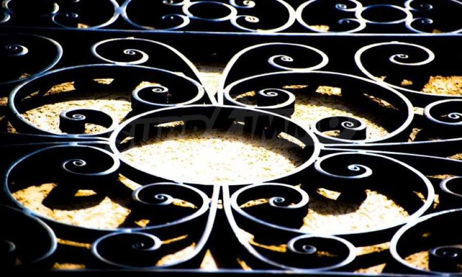 Letzte freie Apartments im Luxuskomplex Messembria Palace 28