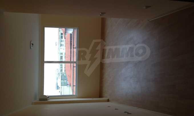 Exklusiv - 1-Raum-Apartment im Komplex Sunny Beach Plaza  6