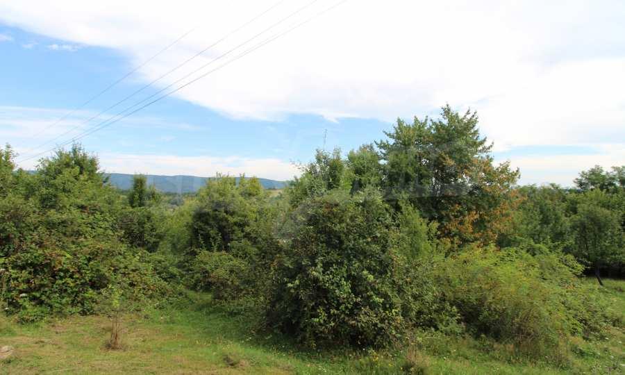 Kleine Villa im Gebirge, 18 km von der Stadt Elena entfernt 12
