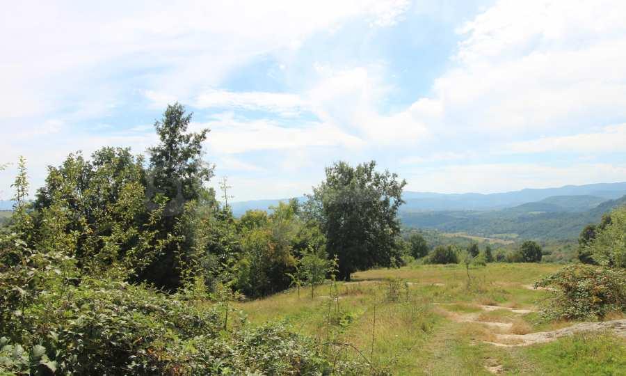 Kleine Villa im Gebirge, 18 km von der Stadt Elena entfernt 33