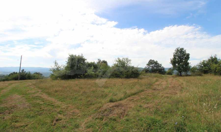 Kleine Villa im Gebirge, 18 km von der Stadt Elena entfernt 5