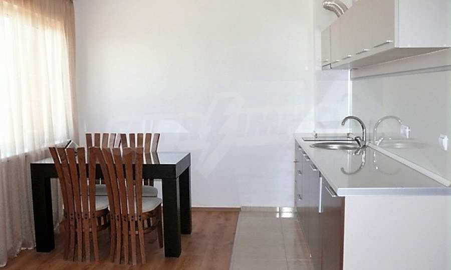 Neue Apartments im attraktiven Komplex neben Cacao Beach am Sonnenstrand 10