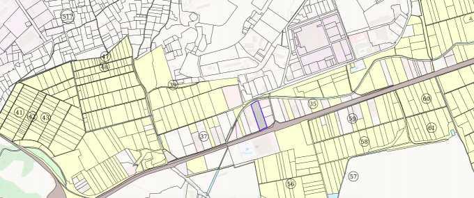 Grundstück im Industriegebiet von Stara Zagora 4