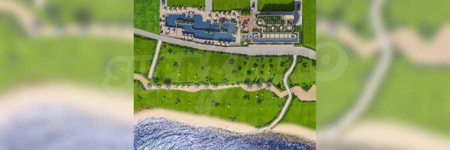 Traumhafte Häuser an der Meeresküste - Paradies zwischen Pomorie und Sarafowo 21
