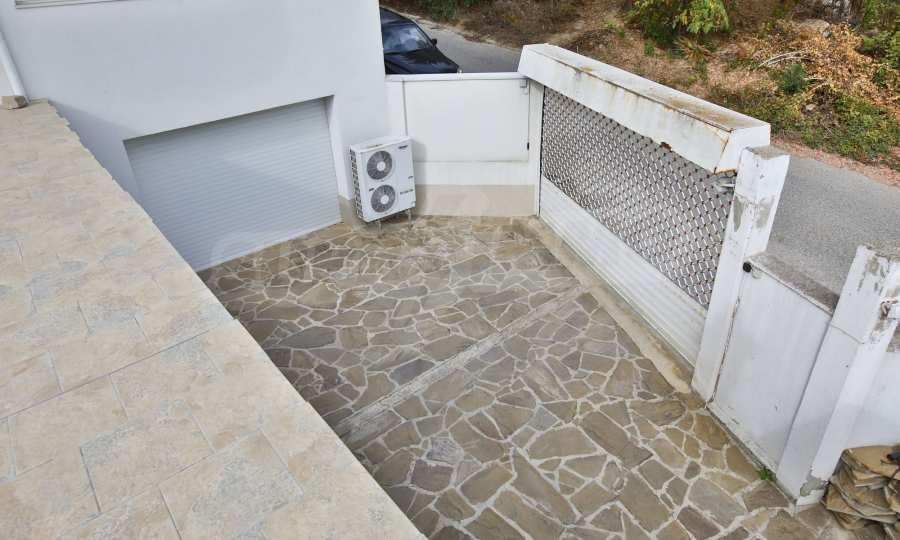 Stilvolles Haus Art Deco mit Infinity-Schwimmbad und einer unendlichen Meeraussicht 32