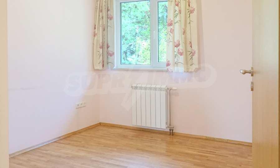Haus mit Panorama-Aussicht in Bankya 17