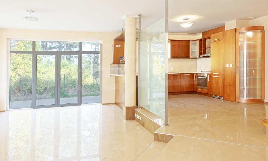 Haus mit Panorama-Aussicht in Bankya 10