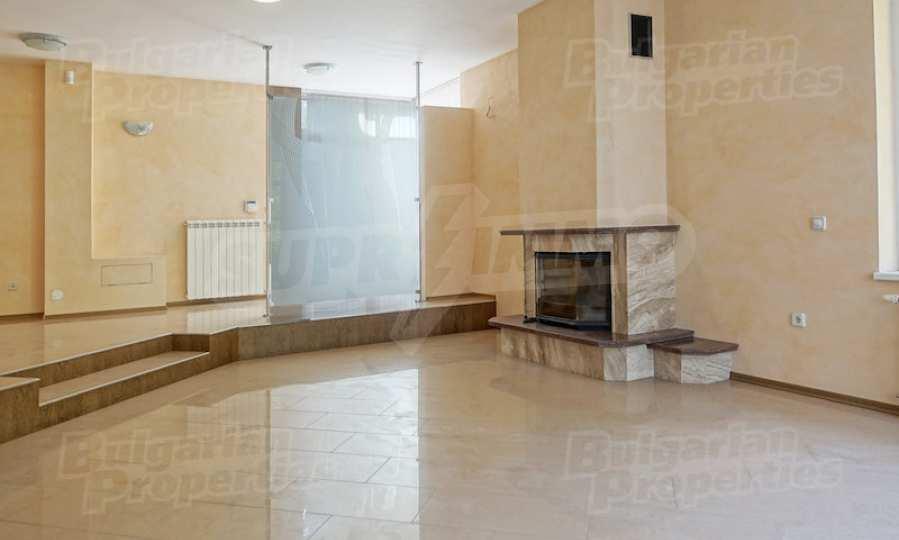 Haus mit Panorama-Aussicht in Bankya 12