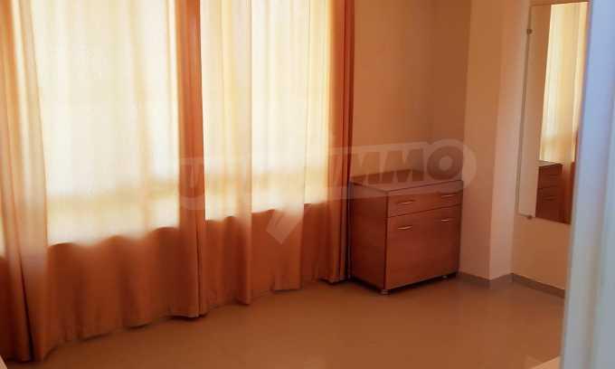 Schönes Haus mit Hof und Panorama-Aussicht auf Meer in Sweti Wlas  20