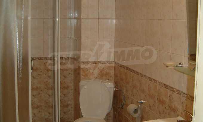 Komplett ausgestattetes Familienhotel in Rawda zu verkaufen 12