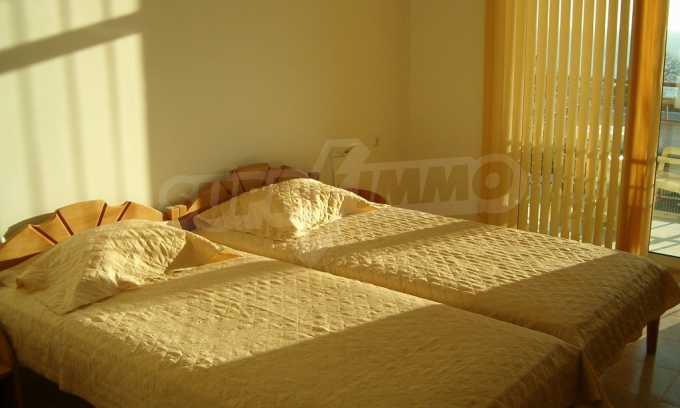 Komplett ausgestattetes Familienhotel in Rawda zu verkaufen 7