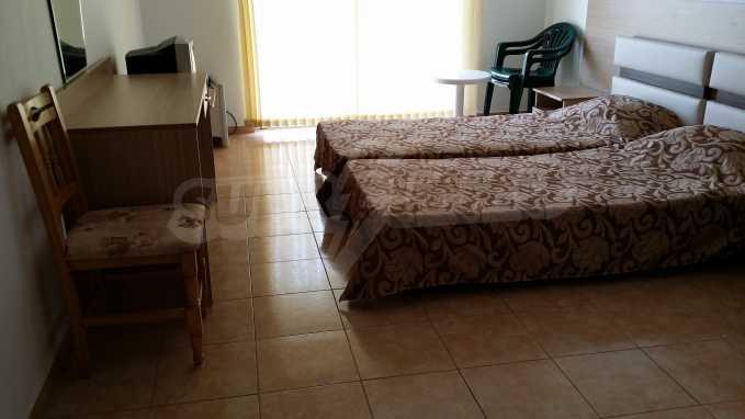 Komplett ausgestattetes Familienhotel in Rawda zu verkaufen 9