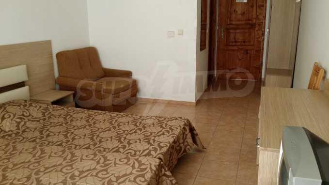 Komplett ausgestattetes Familienhotel in Rawda zu verkaufen 10