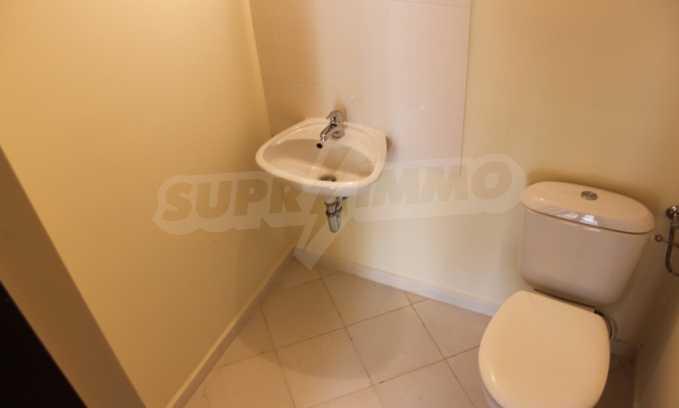 2-Raum-Apartment in einem Prestige-Komplex in erster Meereslinie in Pomorie 24
