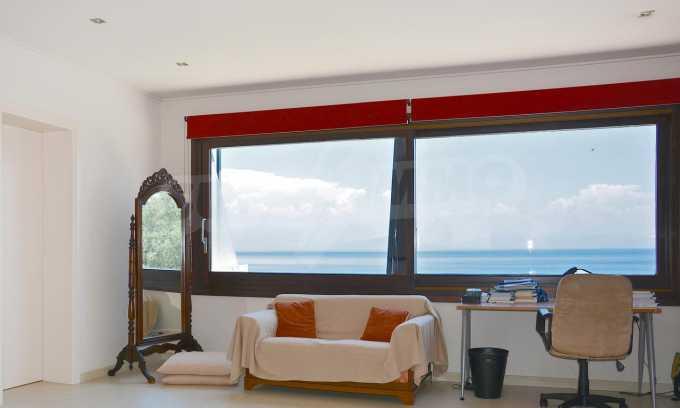 Moderne Villa in Benitses auf Korfu, 80 m vom Meer entfernt 12