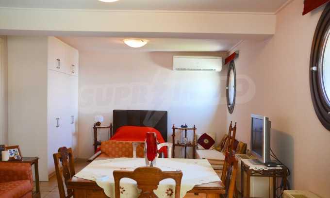 Moderne Villa in Benitses auf Korfu, 80 m vom Meer entfernt 20